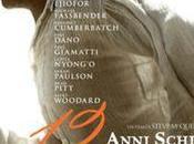 Cinema Rimpiangendo Django anni schiavo) Angela Laugier