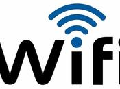 Tecnoinchesta: onde Wireless sono pericolose salute?