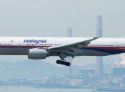 Vietnam, terrorismo volo scomparso? bordo quattro sospetti