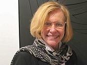 Barbara Rose: nipotini Duchamp spariranno. Basquiat? Vale davvero poco»