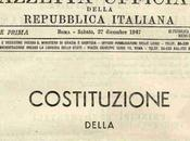Grillo 'secessionista' rispondo Piero Calamandrei