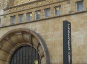 Hannah Hoch alla Whitechapel Gallery