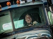 Soltanto minuti Paul Giamatti Rhino prossimo Amazing Spider-Man Potere Electro