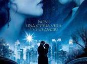 STORIA D'INVERNO (Winter's Tale)