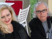 """Paoloa Populin: vorrei terra vento"""" restasse film invisibile"""