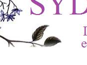 belle Sydella!
