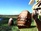 Pasqua ponti primavera proposte King Holidays