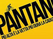 Pantani (James Erskine, 2013)