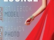 StyleBook Model Contest Roma Fashion Connection Lounge