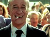 film tempi Ettore.