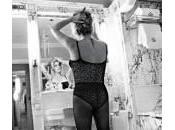 Catherine Deneuve, scatti sexy anni York Magazine