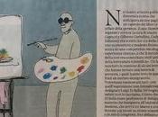 """Sole Ore"""": Cattaneo denigra Prof. Bella. ritratta...."""