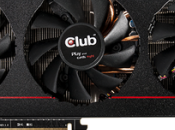 Club3D annuncia Radeon 290X RoyalAce
