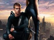 Prevendite americane impazzite Divergent, possibile nuovo fenomeno dopo Twilight Hunger Games
