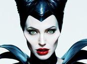 Maleficent: nuovo poster nuove foto film Angelina Jolie