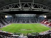 """Juventus ecco l'appello della moglie Scirea: """"Smettetela tolgo nome marito dalla curva"""""""