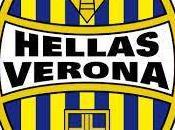 Analisi possibile obbiettiva) della situazione attuale dell'Hellas Verona