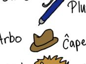 risposte sull'esperanto, sogno viene lontano