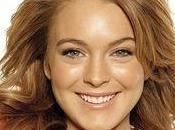 Broke Girls: Lindsay Lohan guest-star episodio della terza stagione