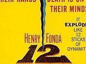 Parola Giurati (1957)