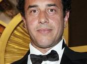 Matteo Garrone cerca comparse Firenze film Vincent Cassel
