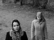 Recensione anteprima. IDA, donne nella Polonia dopo-Shoah