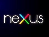 Nexus arrivo processore Intel?