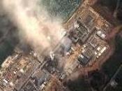 anni Fukushima. ancora emergenza