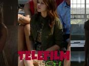 Telefilm Style Nicola Peltz, Aimee Teegarden Danielle Campbell