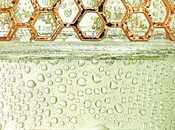 Guerlain, Aqua Allegoria Limon Verde Fragrance Preview