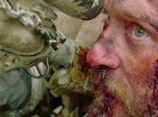 [Recensione] Lone Survivor Peter Berg, 2014)