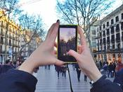 Mobile World Congress Barcellona #NokiaMWC