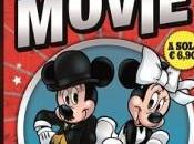 "collana Belle Storie Disney"" arricchisce nuovi volumi: Disney Movie Cucina"