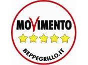 """Perugia ARIVATO PENSECE"""": CONSIDERAZIONI SULLA PROPOSTA TOMMASO BORI LICENZE LOCALI CENTRO STORICO"""