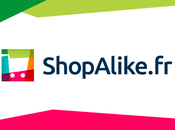 Shop piace ShopAlike shopping alternativo piacevole WP8.