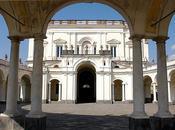 Ville Vesuviane, Villa Campolieto