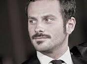 """Corti d'Argento 2014″: vincitori"