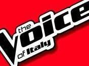 Voice Italy Raffaella Carrà, Noemi, Piero Pelù J-Ax #tvoi