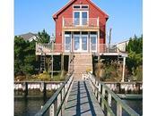 Appuntamento Cottage: Weekend Cottage...