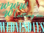 WWW.. W(aiting Wednesdays