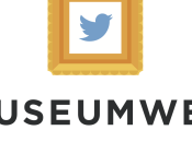 #MuseumWeek: prima settimana musei Twitter marzo 2014