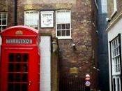 cortili Fleet Street…