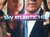 Atlantic, nuovo canale dedicato alle serie