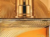 Profumi Shiseido Gold