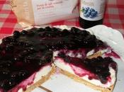 Dite cheeseeee... cake!