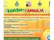 Corso Montessori genitori Grottazzolina (Fm) Corridonia (Mc)
