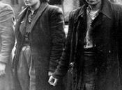 Vanloon Morire dignità: ebrei ghetto Varsavia