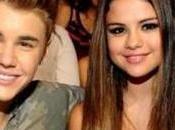 Justin Bieber Selena Gomez: ritorno fiamma confermato