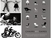 Charles Eames:amore design