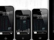 jailbreak impossibile? Apple ringrazia evad3rs